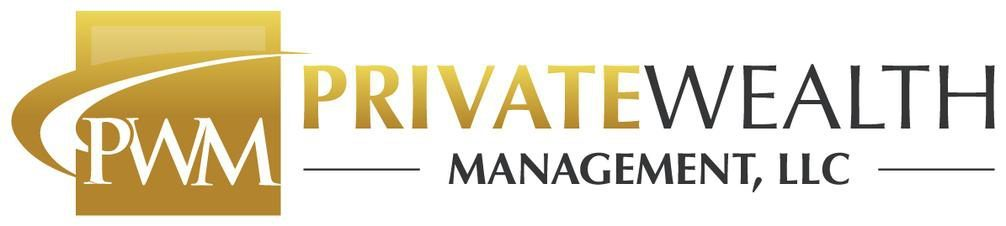 Private Wealth Management, LLC